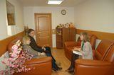 Центр Участковый отдел Головинский, фото №5