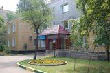 Центр Участковый отдел Головинский, фото №1