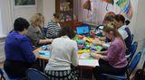 Центр Кризисный центр помощи женщинам и детям, фото №7
