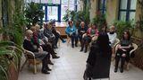 Центр Кризисный центр помощи женщинам и детям, фото №4
